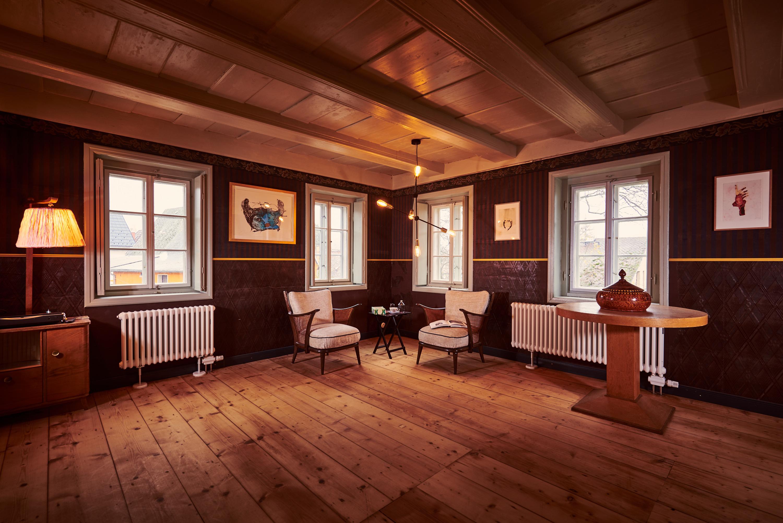 ebersbach neugersdorf deutsche fachwerkstra e in der arbeitsgemeinschaft deutsche. Black Bedroom Furniture Sets. Home Design Ideas