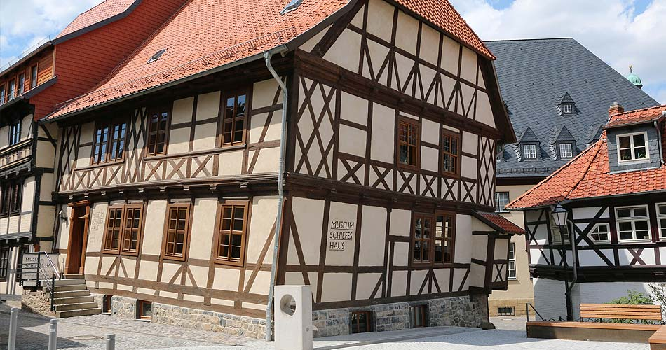 wernigerode deutsche fachwerkstra e in der arbeitsgemeinschaft deutsche fachwerkst dte e v. Black Bedroom Furniture Sets. Home Design Ideas