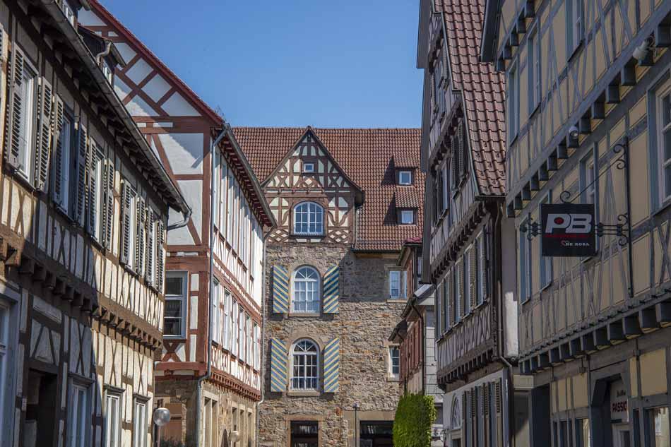 Tc Kirchheim Teck
