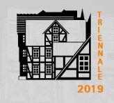 Logo Fachwerk Triennale
